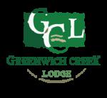 Greenwich Creek Lodge