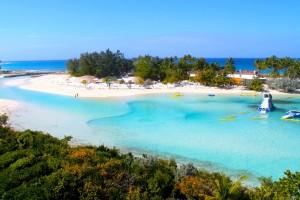 BeachDay_Header-1