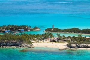 Explore_The_Island_header1