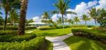 Bahama Beach Club