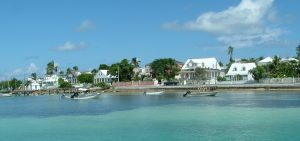 Cupids Cay Governor's Harbour Eleuthera